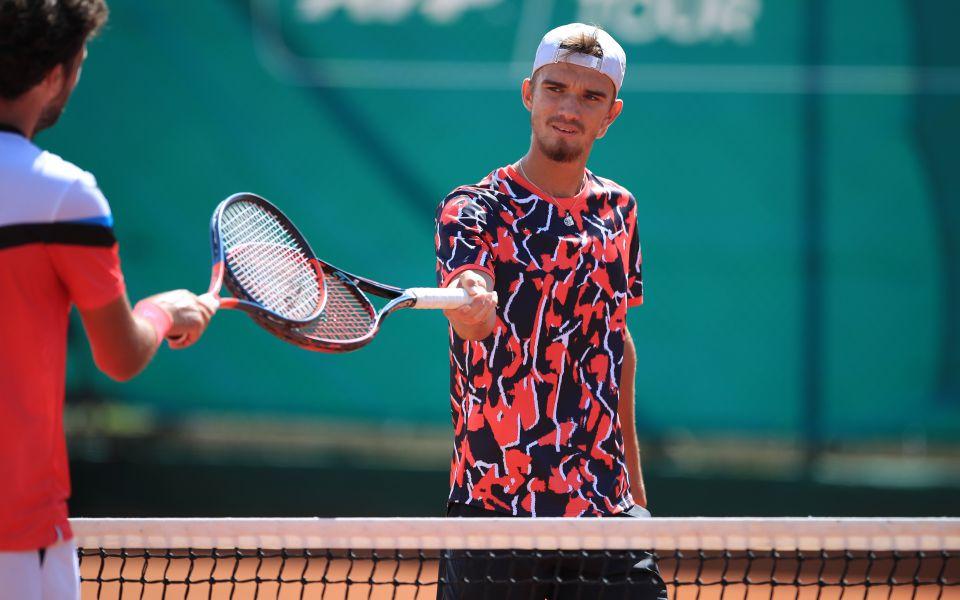 Macháče uvidíme na letošním Australian Open
