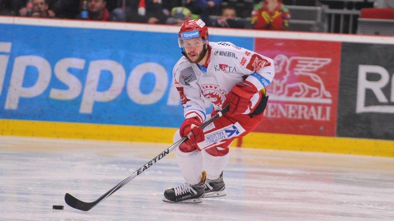 Přestupy v rámci extraligy ledního hokeje!