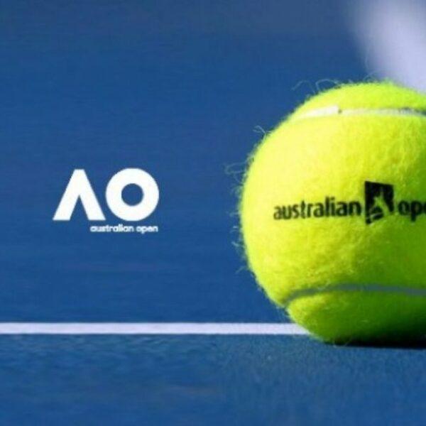 Klasický turnaj v nejisté době - Australian open 2021