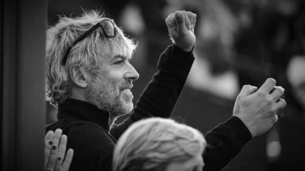 Petr Kellner a Sport! Podíl ve Slavii a akvizice londýnské Chelsea!