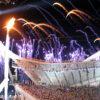 Olympiáda bez klekání či zaťatých pěstí