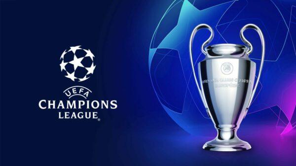 Blíží se čtvrtfinále nejprestižnější klubové soutěže. Zdroj: ea.com