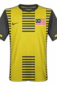 malaisie-2011
