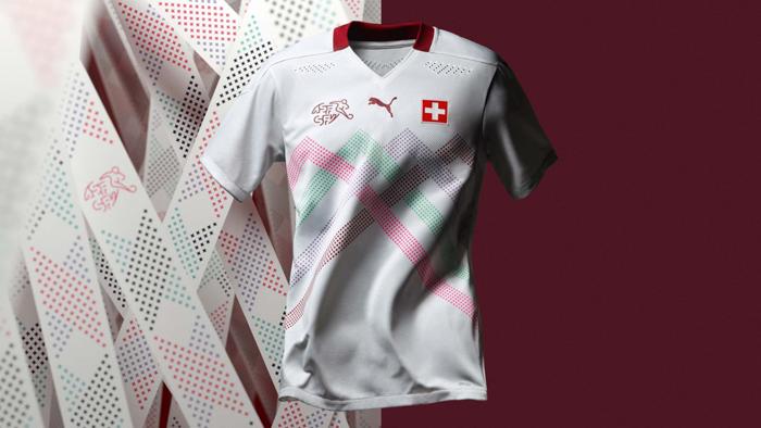 svycarsko-venkovni-dres