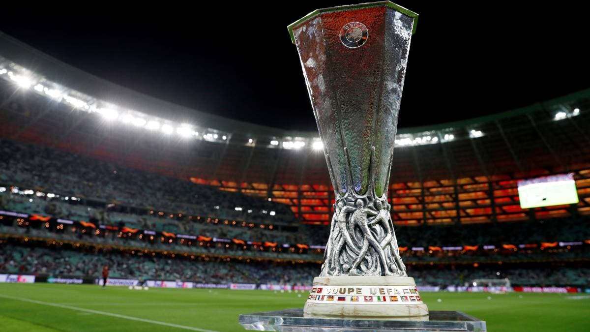 evropska-liga-finale
