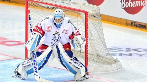 kvaca-ms-v-hokeji