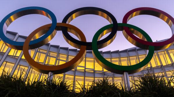 S pořádáním olympijských her nesouhlasí více než polovina Japonců. Zdroj:olympijskytym.cz