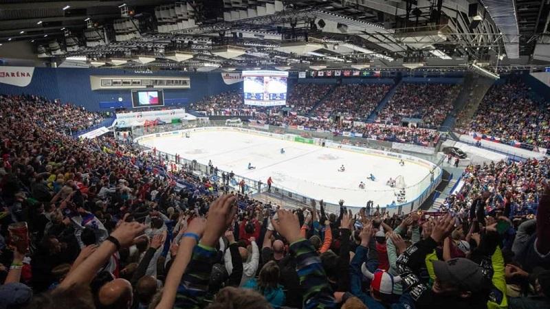 ms v hokeji