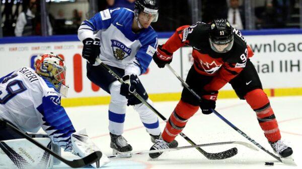 finsko-vs-kanada