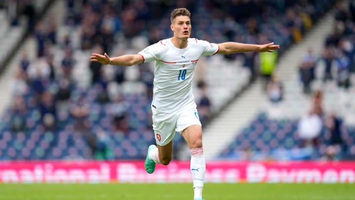 Scotland-v-Czech-Republic---UEFA-Euro-2020-Group-D-fffda0cf491ea6a42f65c66414168f92