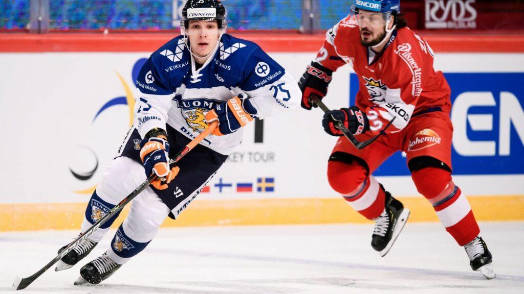 cesko-vs-finsko