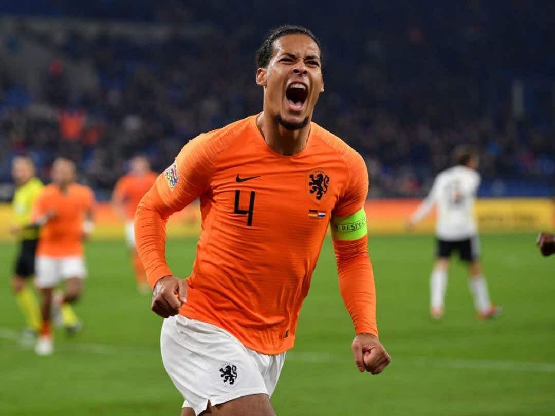 https___wp-images.onefootball.com_wp-content_uploads_sites_10_2019_11_Germany-v-Netherlands-UEFA-Nations-League-A-1573892896-1024x768