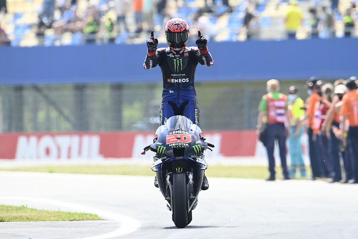 motogp-dutch-gp-2021-race-winn-2