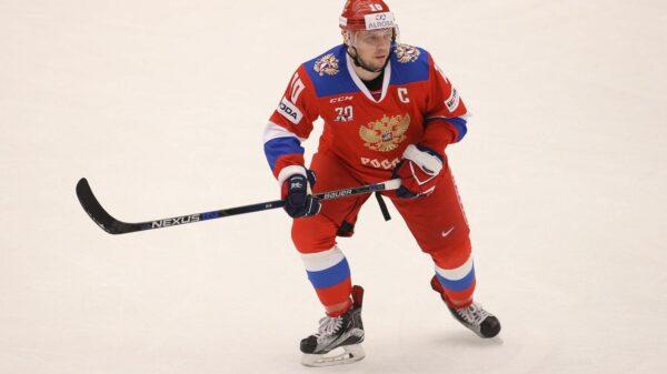 Olympijský vítěz a mistr světa Sergej Mozjakin ukončil kariéru!