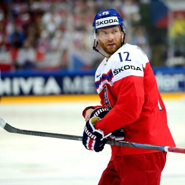 Mistr světa z roku 2010 Novotný ukončil kariéru!