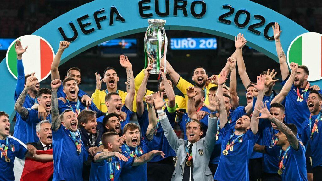 Italie-vitez-euro-2020