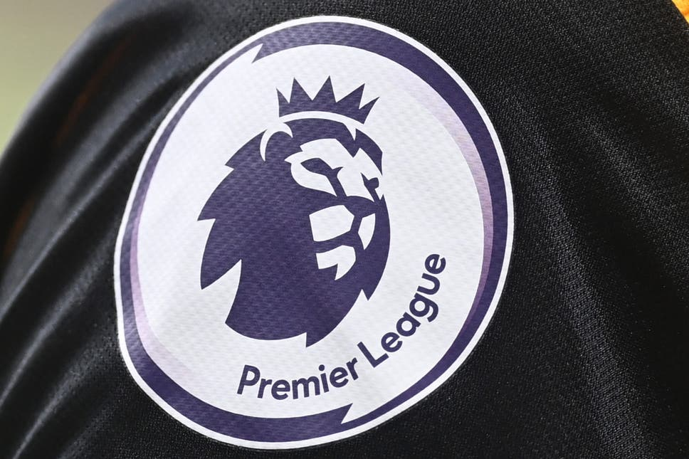 premier-league-logo-zneuzivani-deti