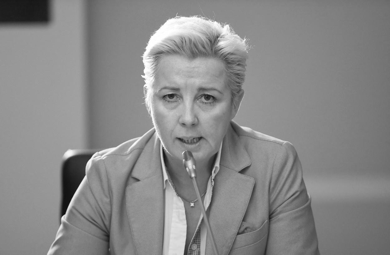 Nathalie-Mailletova