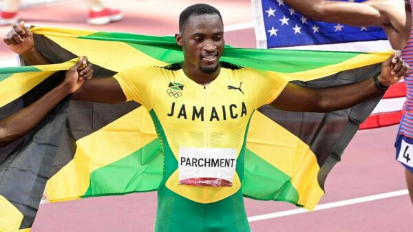 jamajsky-prekazkar-Hansle-Parchment