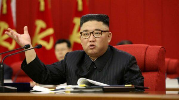 severni-korea-kim