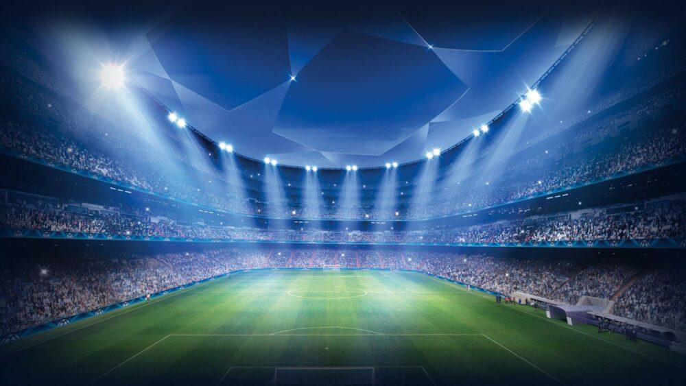 Středeční program Ligy mistrů se plný zajímavých střetnutí. Zdroj: anglickaliga.com