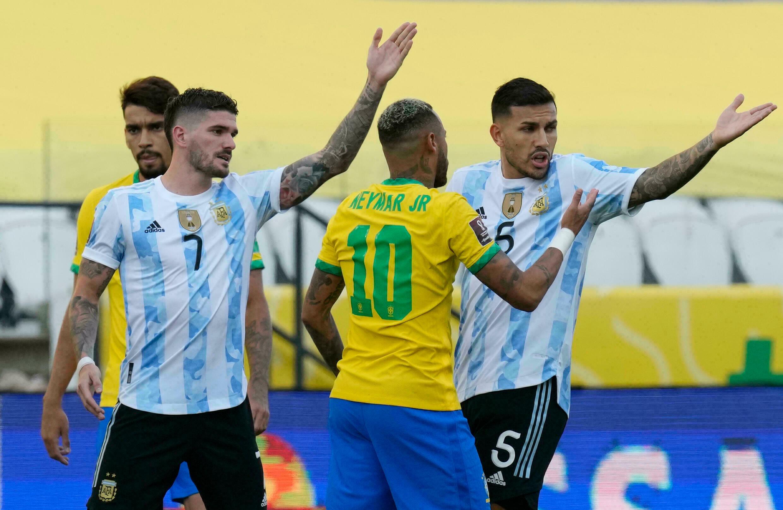 brazilii-a-argentinou