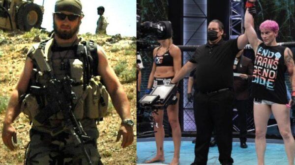 transgender-mma-bojovnice