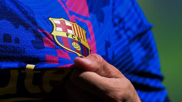 Jaká bude budoucnost španělského gigantu z Barcelony ? Zdroj:bayern.com